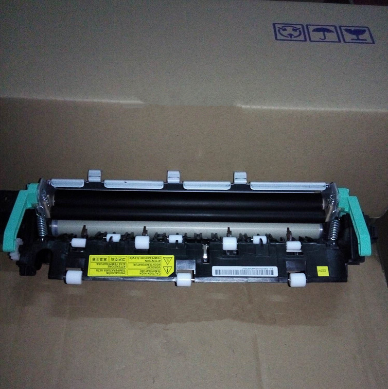 Original new Fuser Unit for Samsung SCX4824FN 4824 4828 4825 4826 JC96-05132A for Xerox Workcentre 3210 3220 126N00331