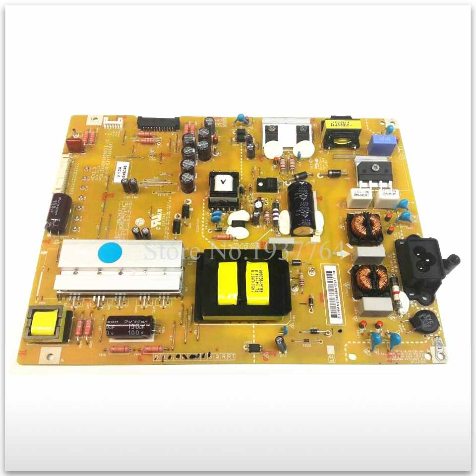 New power supply board LGP40-14UL18 EAX65942801 EAY63488601 LGP40-14UL18 high waist swimsuit women bikinis 2016 floral push up bikini high waisted bathing suits vintage high waist swimwear swimsuit