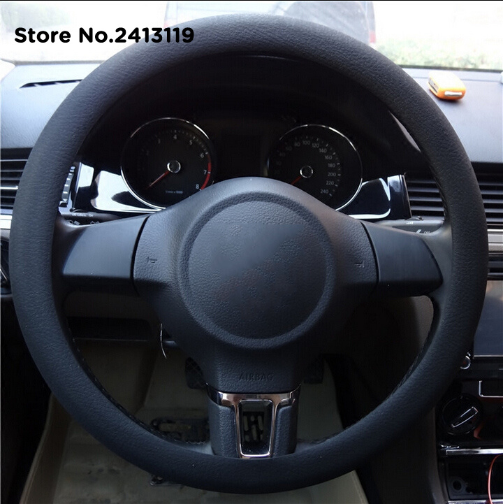 compare prices on peugeot 307 steer- online shopping/buy low price