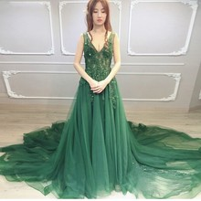 79b8be66a251b Popular Sexy Open Back Green Dress-Buy Cheap Sexy Open Back Green ...