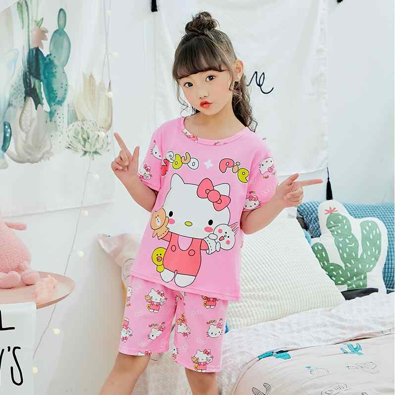 c55622f23 Detail Feedback Questions about Girls Clothing Sets Summer Short ...