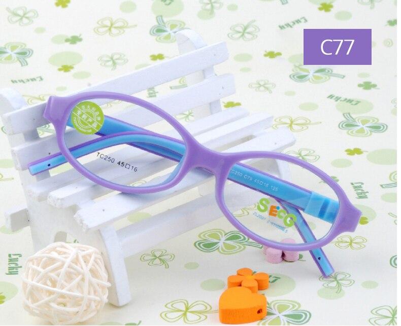 ... por favor encomendar óculos de prescrição e se sentir livre para entrar  em contato conosco!vamos cortar e colocar as lentes para o quadro para você! 53c3a9799c