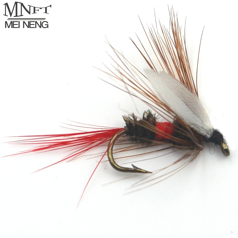 online buy wholesale fishing flies from china fishing flies, Fly Fishing Bait