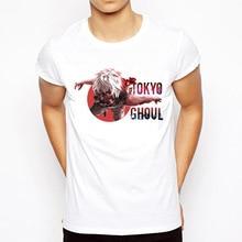 Tokyo Ghoul T-Shirt – 11