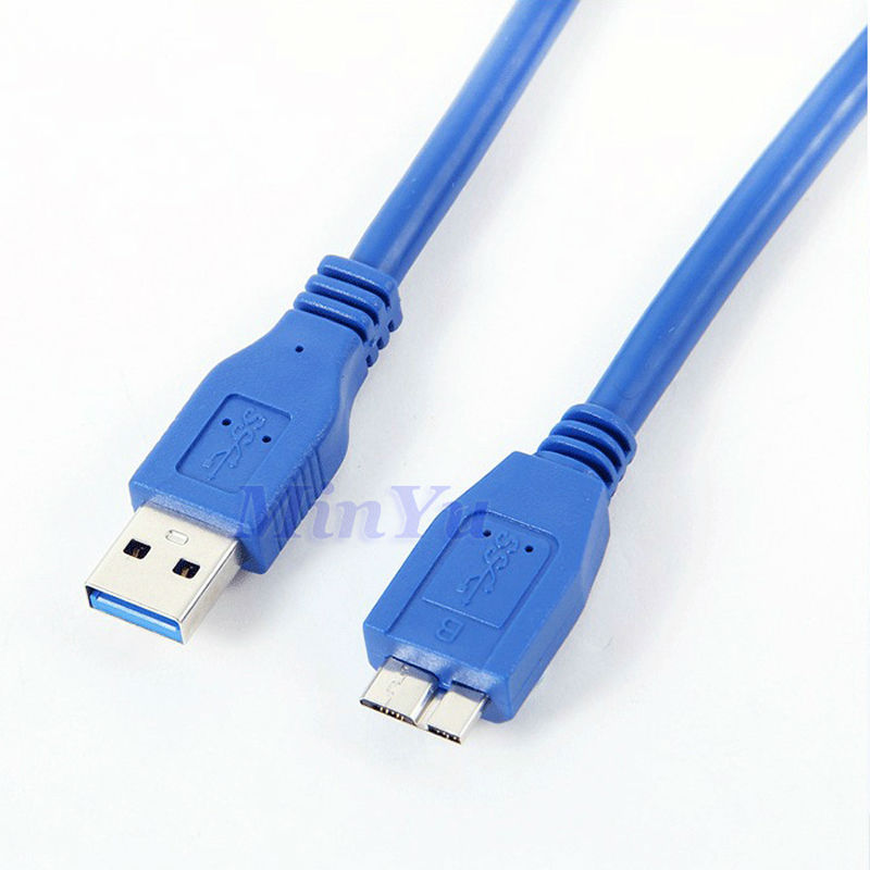 1-33ft-usb-30-superspeed-fontbwestern-b-font-fontbdigital-b-font-wd-my-passport-ultra-1-2-