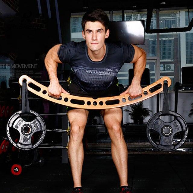 ALBREDA многофункциональный фитнес-оборудование тренировка баланса импульсный тренажер высокого качества пуш-ап брюшное устройство приседан...