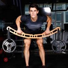 ALBREDA Multifunctional Fitness Equipment Balance training pull-up trainer high quality push ups Abdominal device Squat training