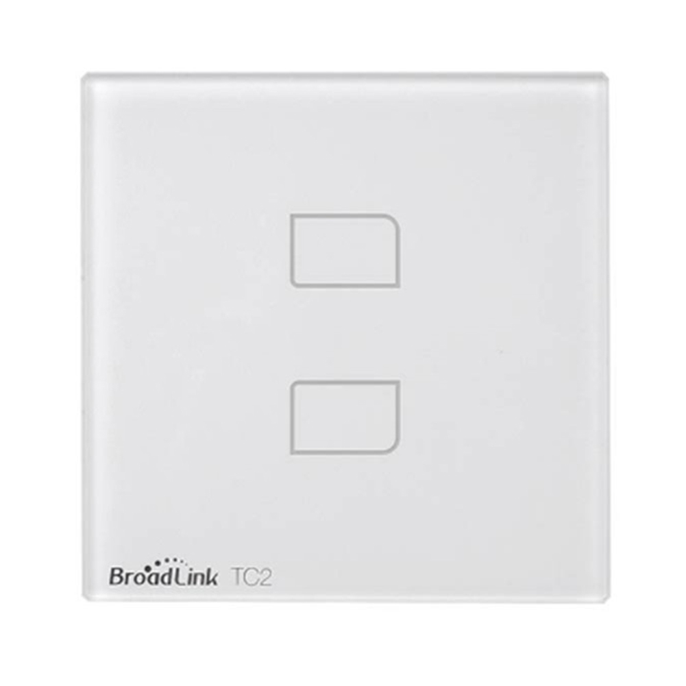 Timing Function Air Conditioning Modern Wireless Switch Office Intelligent TV Lighting Accessories APP Remote Wifi Control Home
