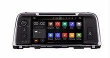 Octa/Quad Core Android 7.1/6.0 Fit Kia K5 OPTIMA 2016 2017 2018 CAR DVD PLAYER Multimedia AUDIO STEREO VEDIO RADIO DVD GPS NAVI