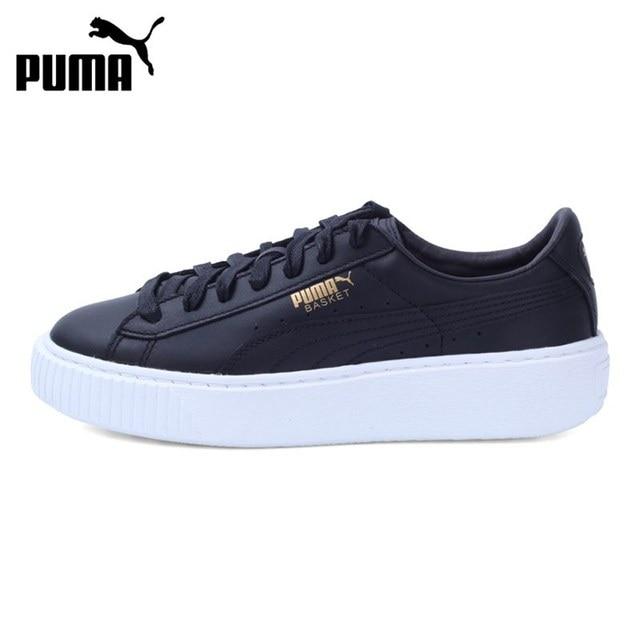 2017 Puma Panier