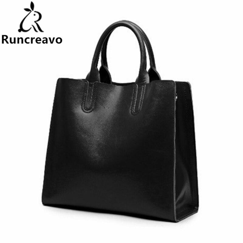 New American LUXURY Style Genuine Leather Women Shoulder Bag Brand Designer Cowhide genuine leather handbags Skin Shoulder Bags luxury genuine leather shoulder