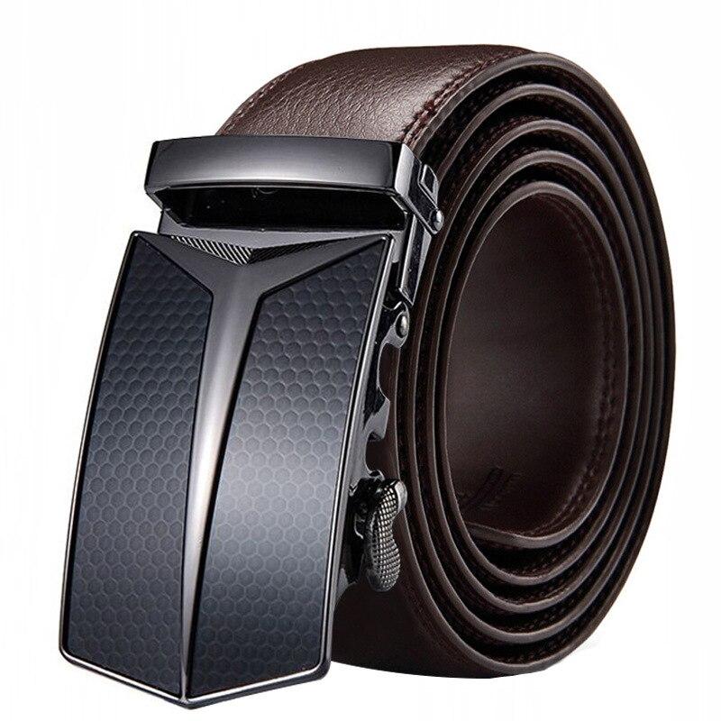 1set-Genuine-Leather-Car-Styling-Cool-Business-Belt-For-Tesla-Model-S-Model-X-3-P100D (1)