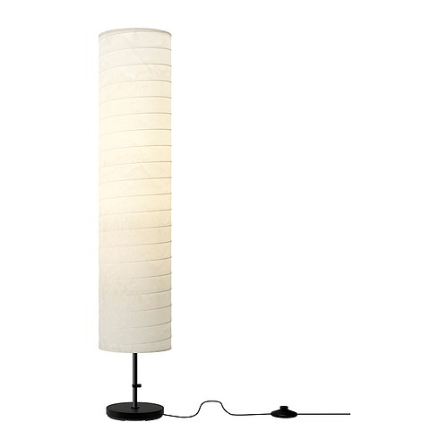 japanese retro Modern Wooden Floor Lamp Minimalist standing lamp Bedroom Living room Bedside Standing lights