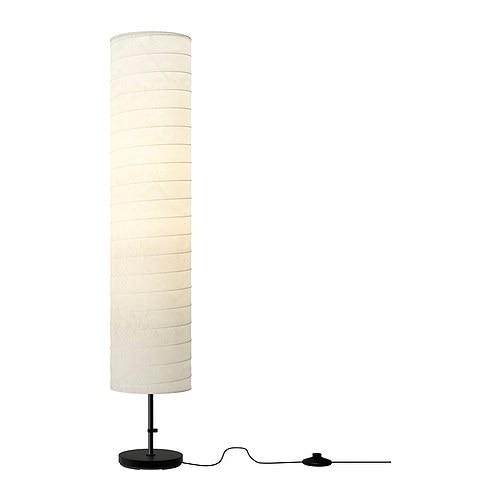 japanese retro Modern Wooden Floor Lamp Minimalist standing lamp Bedroom Living room Bedside Standing lights