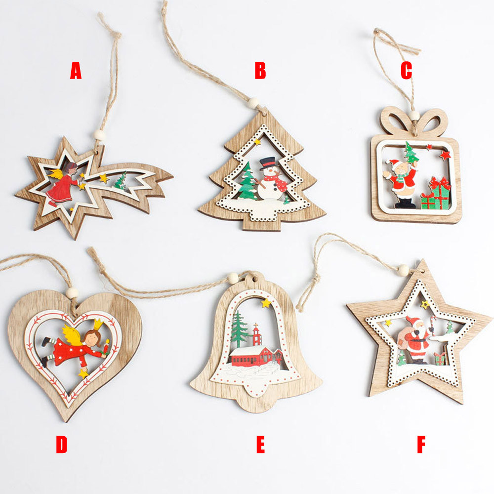 Aliexpress.com : Buy Christmas Tree Decoration Snowman