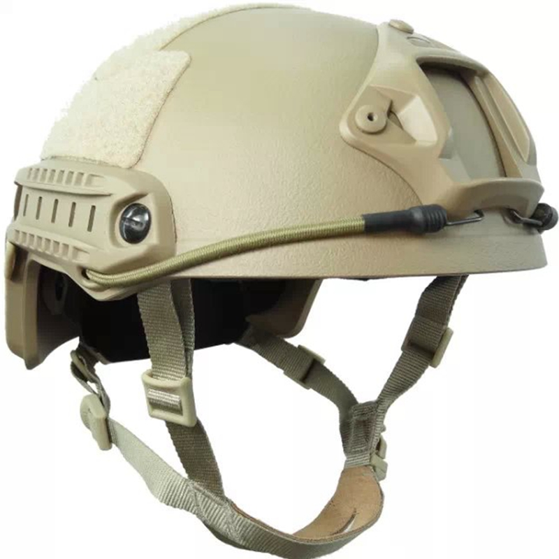 ФОТО Hunting Protective Gear FAST MH Standard Lightweight Tactical CS Outdoor USMC Force Fast Base Jump Helmet