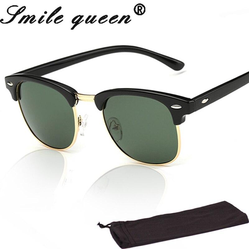 Stylish Sunglasses 2016  online get mens stylish sunglasses aliexpress com alibaba