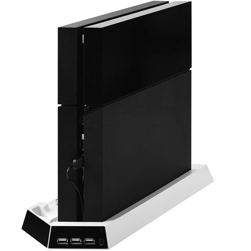 PS4FanA6