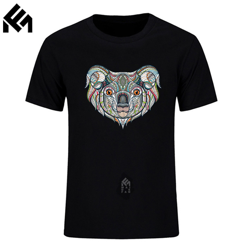 Online Buy Wholesale graphic tees men cheap from China graphic ...