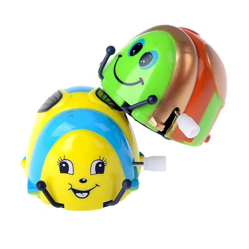 e0e3804b139f Buy clockwork beetle and get free shipping on AliExpress.com