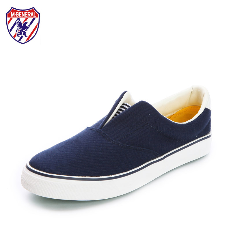 2017 New Candy Solid Color Shallow Mouth Unisex Canvas Shoes Men Casual Shoes Pedal Lovers Fashion Shoes Slip-on Size 35-44 liberty project usb apple lightning sm000110 blue