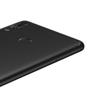 Image 4 - Globale Version Lenovo K5 Pro 4050mAh 4GB 64GB Vier Kameras 5.99 18:9 Smartphone Snapdragon636 Octa Core 4G LTE Handy