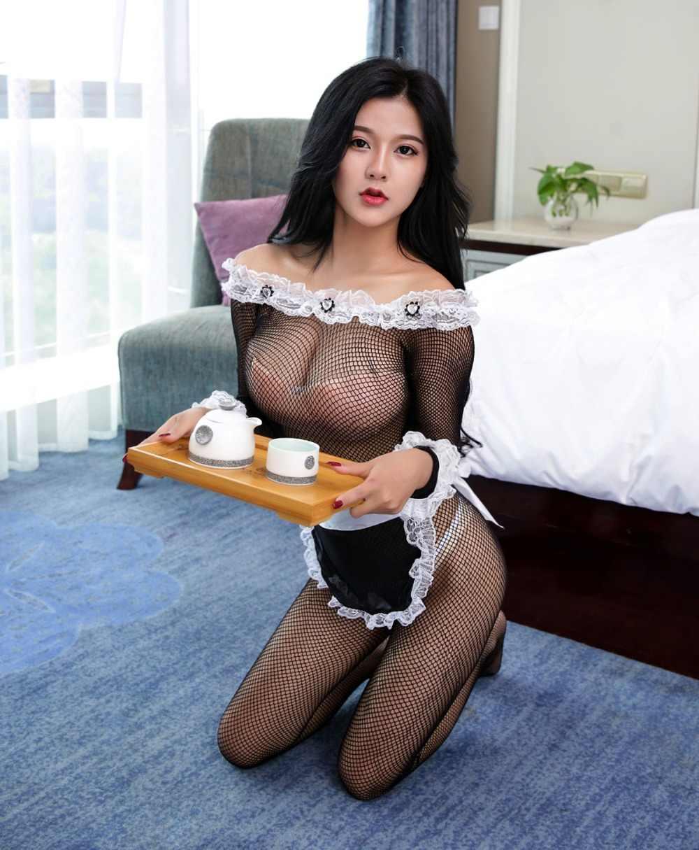 Congratulate, magnificent sexy cinderella costume porn advise you