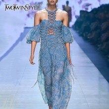 kadınlar yaz moda kollu