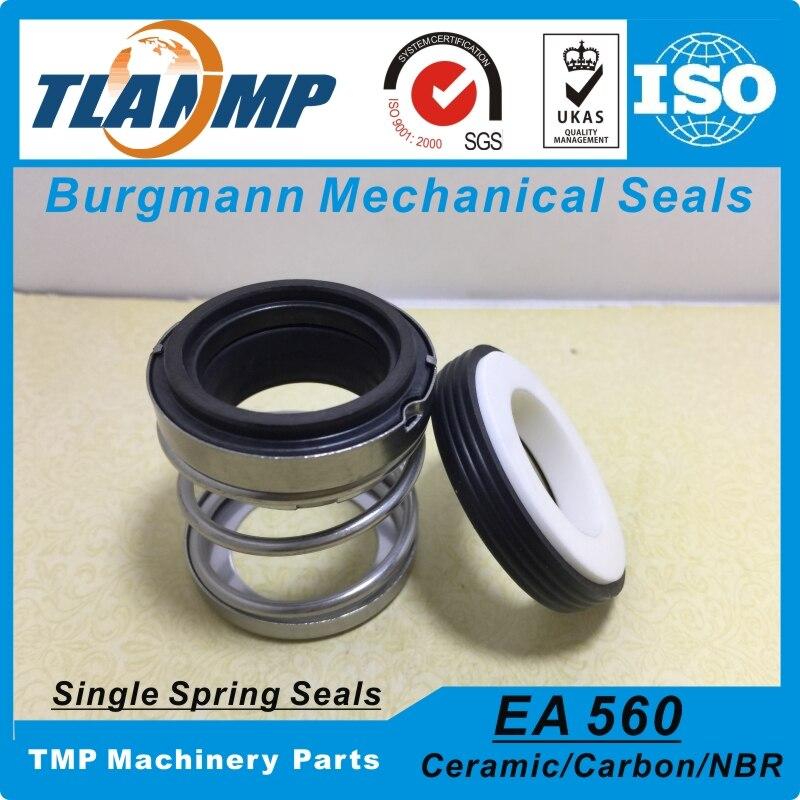 EA560-32(560A-32) EagleBurgmann механические уплотнения для погружных/циркулирующих водяных насосов(материал: углерод/керамика/NBR