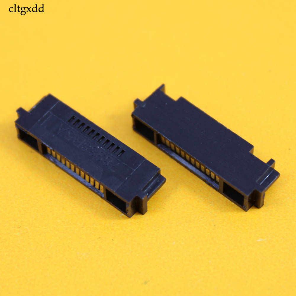 USB ג 'ק שקע טעינת מיקרו USB טלפון נייד Tablet PC Smartphone מחבר עבור סוני אריקסון K750 K790 K800 K810 W810 P1i D750