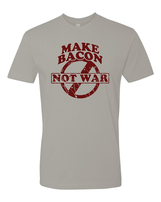 Man T Font B Shirt