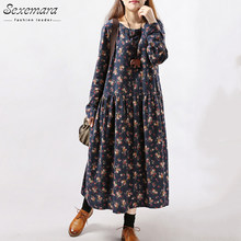 98196c6f9e715 Popular Maxi Chinese Dress-Buy Cheap Maxi Chinese Dress lots from ...