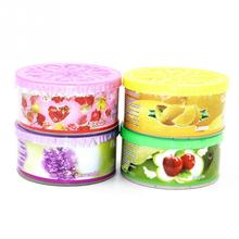 Solid Deodorizing Indoor Air Freshener Fragrance comfortable feeling deodorizing Bedroom Cabinet Office Accessories