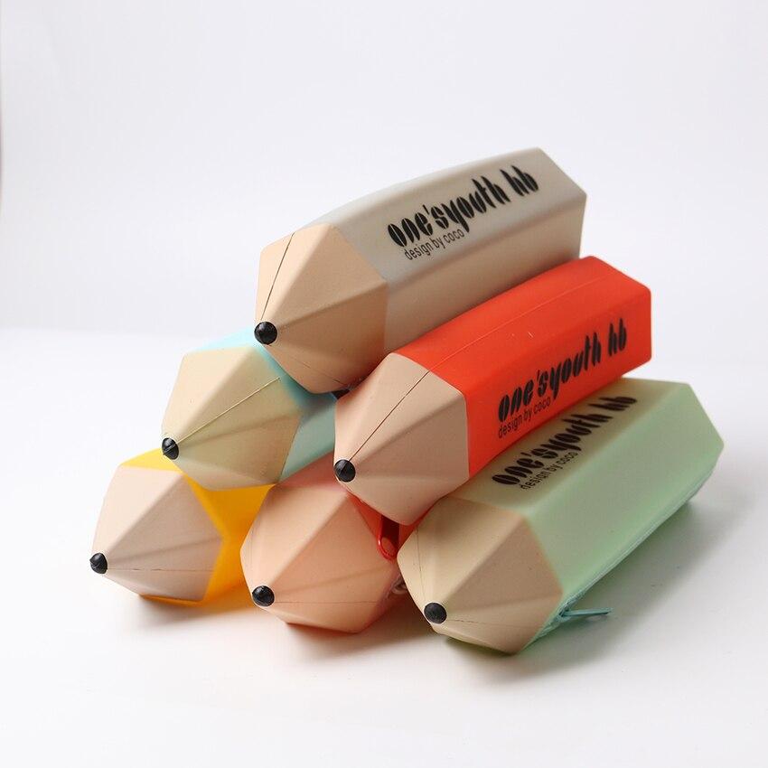 1pc pen case с доставкой в Россию