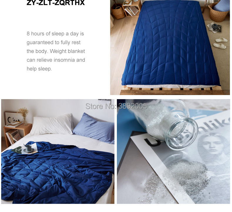 Weighted-blanket_12_02