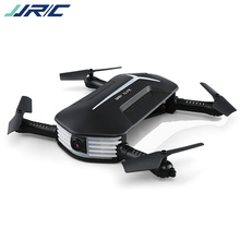 Original JJRC H37 mini baby Elfie Foldable Wifi FPV Altitude Hold RC Drone Quadcopter with Camera G-sensor RC Helicopter VS H47