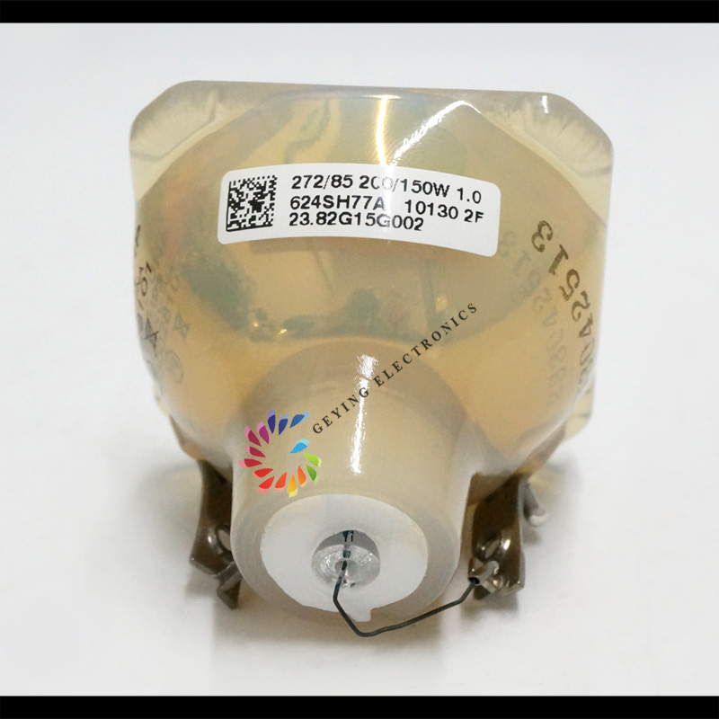 TLPLW5 Original Projector Lamp Bulb UHP 200/150W for To shiba TDP-SW80 | TDP-SW80U | TLP-S80 | TLP-S81 | TLP-S81U original lamp bulb for uhp 220 150w 1 0 e19 5