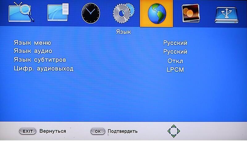 terrestre Spencerslimo.com Bulgarian Digital 15