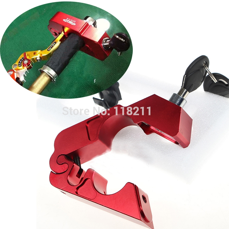 online get cheap throttle lock -aliexpress   alibaba group
