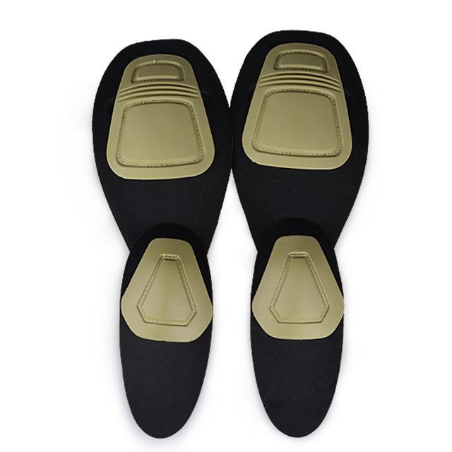 Equipamentos de proteção Sapo roupas cor de Lama joelheiras cotoveleiras tático joelheiras Segurança