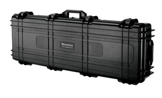 11.4 kg 1215*433*172mm ABS Plastic sealed waterproof safety equipment case portable tool box   Dry Box outdoor equipment 1