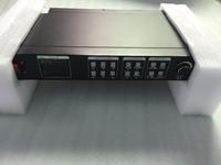 Sending Card KYSATR KS600 LED Video Processor Scaler 1920 1200 Support DVI VGA HDMI LED Video