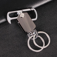 Buy keychain rings bulk and get free shipping on AliExpress.com d29fe72c81