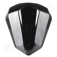 Motorcycle Rear Back Seat Cover Cap Tail Cowl Fairing For Yamaha YZF R6 2006 2007