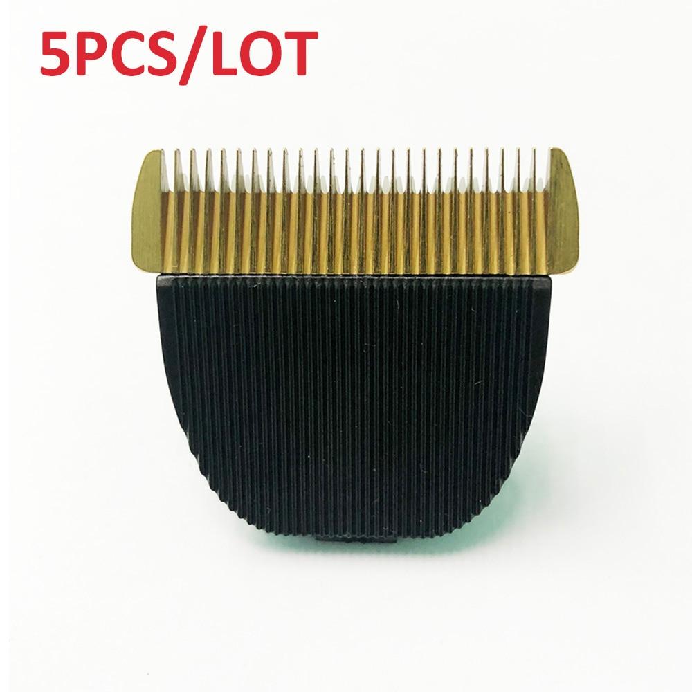 5pcs/lot Brand Baorun Original Ceramic Blade For P2 P3 P9 24 Teeth 33 Teeth Optional