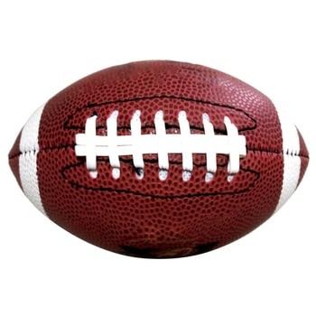 Balon de Fútbol Americano