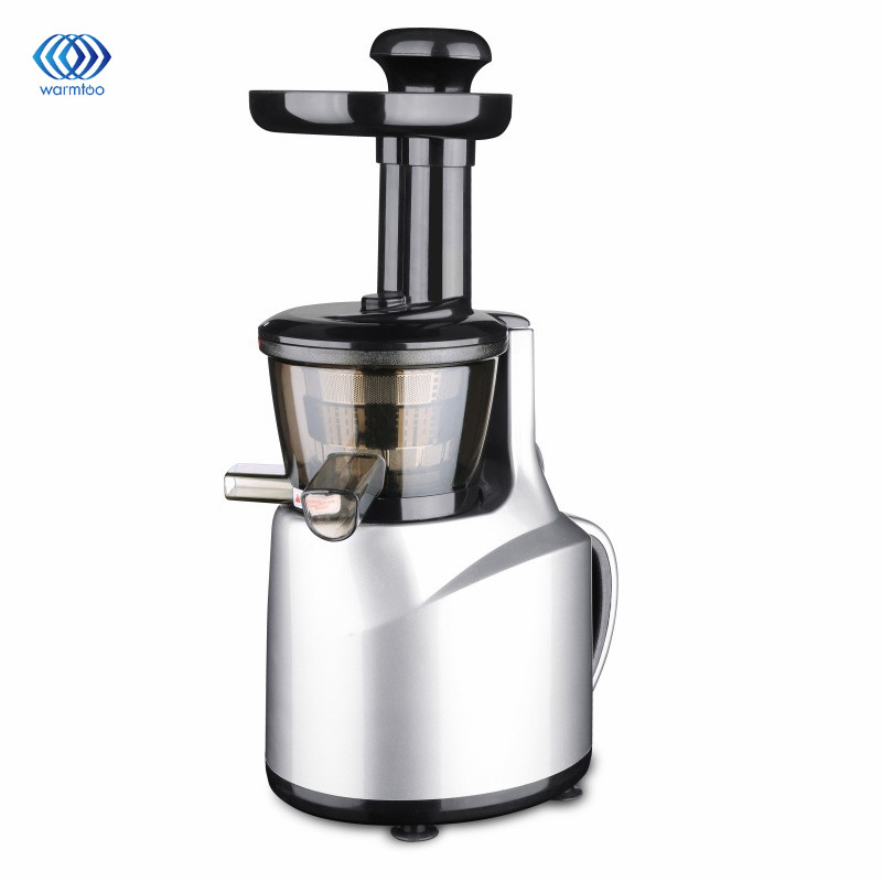 Household Multifunctional Juice Machine High Juicer Grade Electric Low Speed Fruit Juice And Vegetable Extractor Keep Health bear 220 v hand held electric blender multifunctional household grinding meat mincing juicer machine