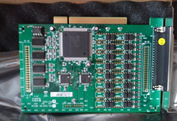 PCI-7233PCI-7233