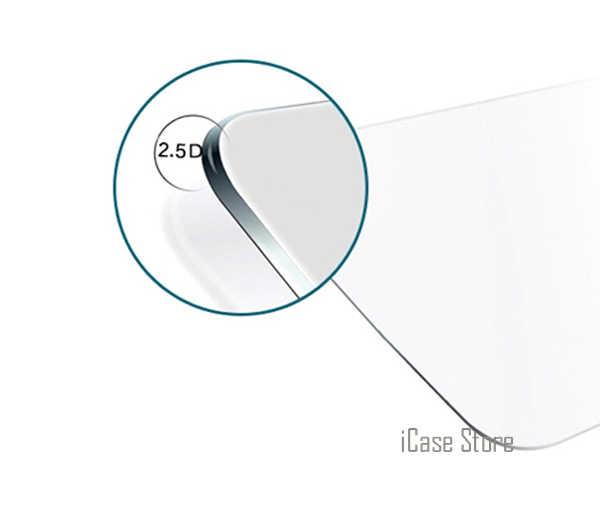 Tempered Glass For Samsung Galaxy G355H G360 Alpha G850F A3 A5 J1 MINI J2 J3 J5 J7 S7562 i9082 Grand G530 Screen Protector Film