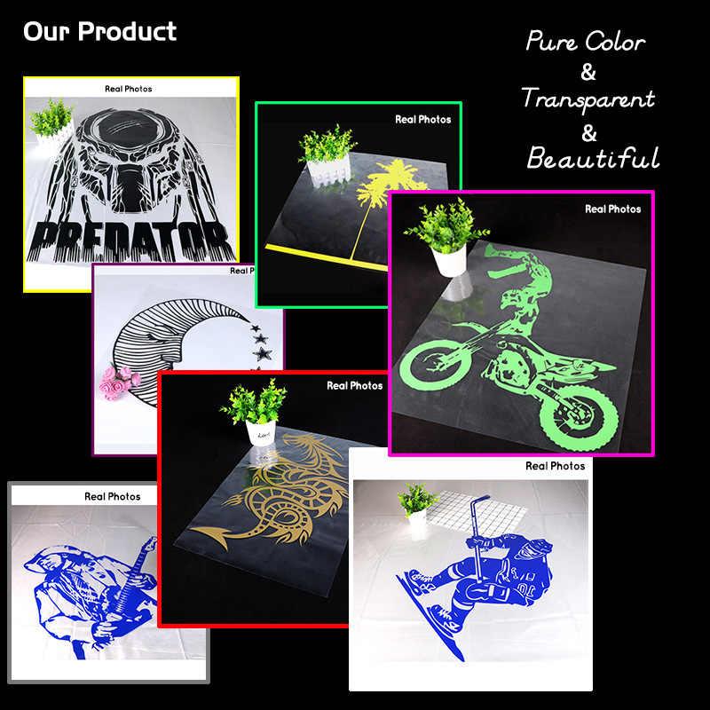 Креативный настенный стикер с драконом, художественное украшение для фона, виниловая фотообои, Съемный Настенный стикер s для детской комнаты